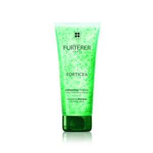 forticea shampoo