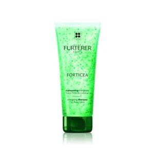 forticea shampoo