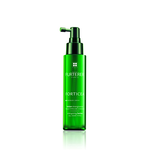 forticea lotion
