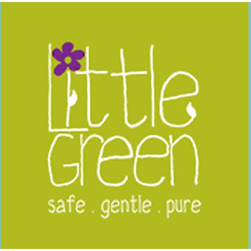 Afbeeldingsresultaat voor little green kids lice guard